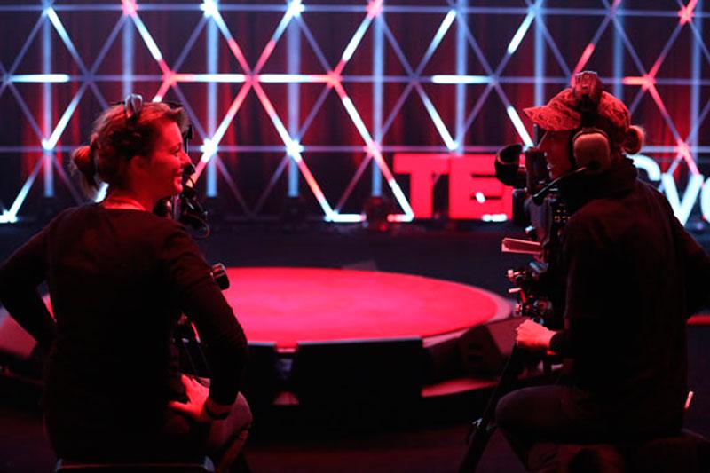 TEDxSydney-2017-1